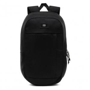 Batoh Vans DISORDER BACKPACK Black