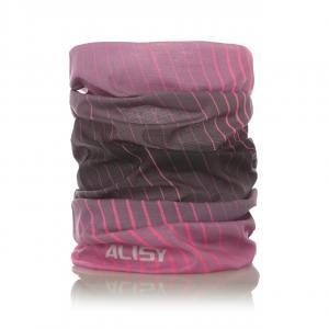 Nákrčník Alisy Grandie Pink