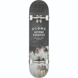 Skateboardový komplet Globe G1 Varsity Hawaii