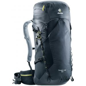 Batoh Deuter Speed Lite 32 black