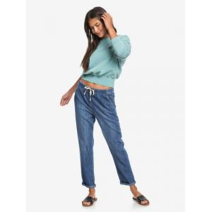 Rifle Roxy SLOW SWELL MEDIUM BLUE