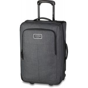 Kufr Dakine CARRY ON ROLLER 42L CARBON