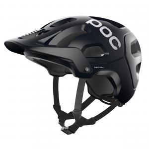 Cyklistická helma POC Tectal Uranium Black