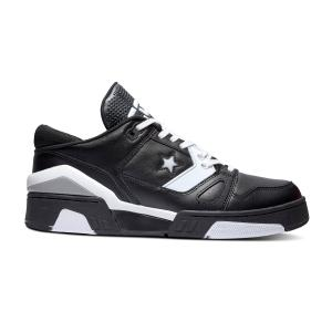 Boty Converse ERX 260 ARCHIVE ALIVE BLACK/WHITE/DOLPHIN