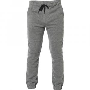 Tepláky Fox Lateral Pant Heather Graphite