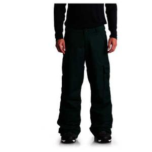 Snowboardové kalhoty DC BANSHEE Pnt PINE GROVE