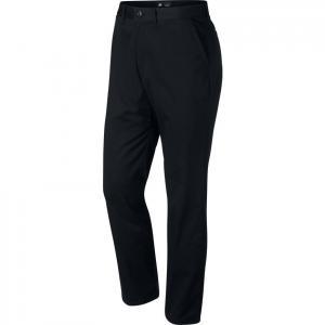 Kalhoty Nike SB DRY PANT FTM CHNO STAN black