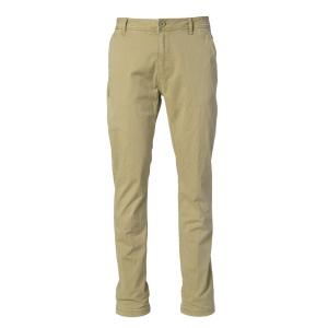 Kalhoty Rip Curl TRAVELLERS STRAIGHT CHINO PANT Sponge