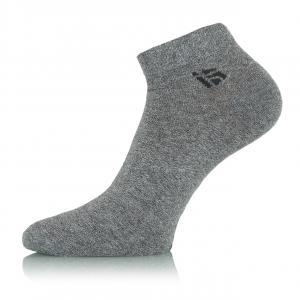 Ponožky Funstorm Mivar grey