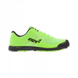 Běžecké boty Inov TRAILROC 270 Green/Black