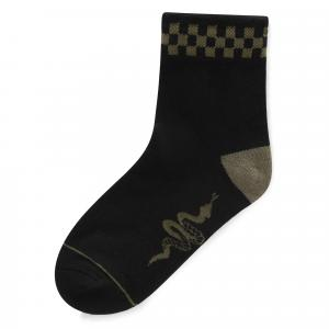 Ponožky Vans AINARA SOCK Black