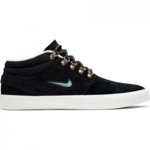 Boty Nike SB ZM JANOSKI MID RM PRM black/glacier ice-black-summit white