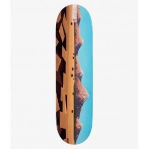 Skate deska Element LANDSCAPE NA