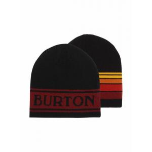 Čepice Burton BILLBOARD BNIE SPARRW/TRUBLK