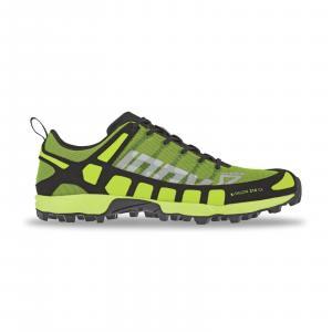 Běžecké boty Inov 8 X-TALON 212 CLASSIC Yellow/Black