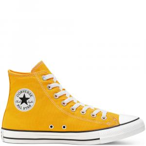 Boty Converse Chuck Taylor All Star BANANA YELLOW
