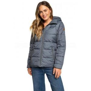 Zimní bunda Roxy HARBOR DAYS TURBULENCE