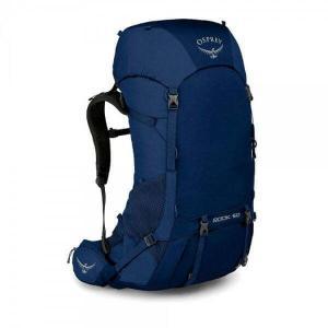 Batoh Osprey ROOK 50 Midnight Blue