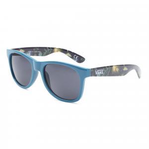 Sluneční brýle Vans SPICOLI 4 SHADES CALIFAS