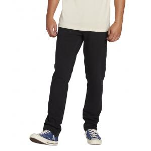 Rifle Volcom Vorta Denim Ink Black