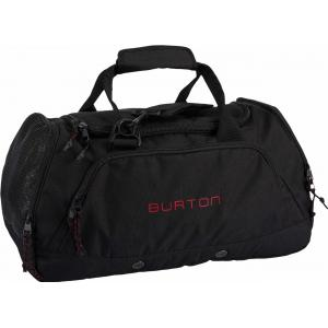 Taška Burton BOOTHAUS BAG MD 2.0 TRUE BLACK