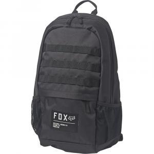 Batoh Fox 180 Backpack Black/Grey