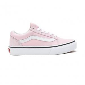 Boty Vans Old Skool LILAC SNOW/TRUE