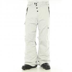 Snowboardové kalhoty Funstorm APEX ash