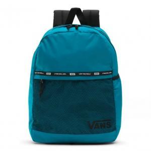 Batoh Vans PEP SQUAD II BACKPACK enamel blue