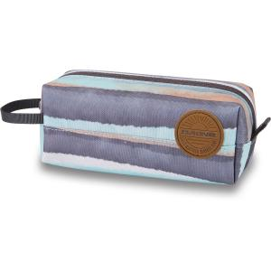 Pouzdro Dakine ACCESSORY CASE PASTEL CURRENT