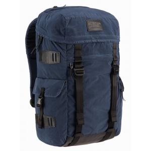 Batoh Burton ANNEX PACK DRESS BLUE AIR WASH