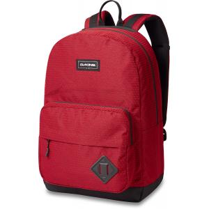 Batoh Dakine 365 PACK 30L CRIMSON RED