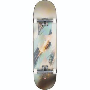 Skateboardový komplet Globe G1 Stack Daydream