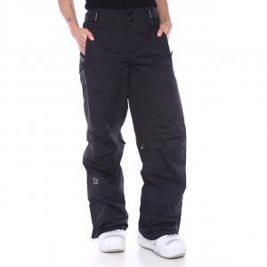 Snowboardové kalhoty Funstorm MIX Pants black
