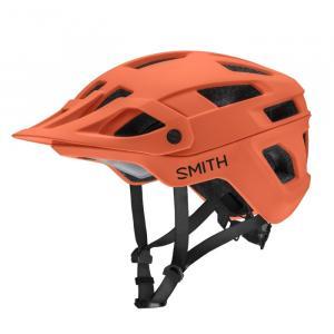 Cyklistická helma Smith ENGAGE MIPS MATTE CINDER