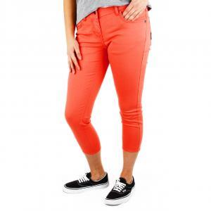 Kalhoty Funstorm Ilse 3/4 peach