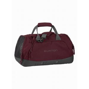 Taška Burton BOOTHAUS BAG MD 2.0 PORT ROYAL SLUB