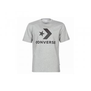 Tričko Converse STAR CHEVRON TEE VGH