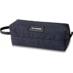 Pouzdro Dakine ACCESSORY CASE NIGHT SKY
