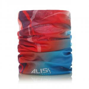 Nákrčník Alisy Spirit blue