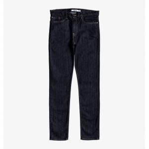 Rifle DC WORKER SLIM SIR INDIGO RINSE