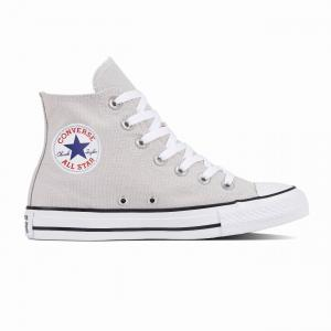 Boty Converse Chuck Taylor All Star Mouse Grey