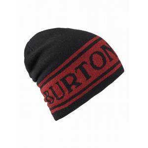 Čepice Burton BILLBOARD SLCH SPARRW/TRUBLK