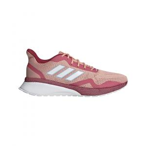 Boty Adidas NOVAFVSE X GLOPNK/FTWWHT/ACTMAR