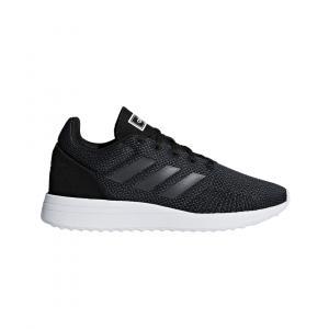 Boty Adidas RUN70S CBLACK/CARBON/FTWWHT