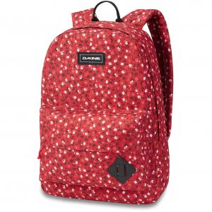 Batoh Dakine 365 PACK 21L CRIMSON RED