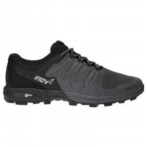 Běžecké boty Inov 8 ROCLITE 275 Grey/Black