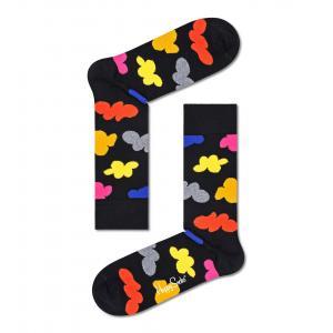 Ponožky Happy Socks Cloudy Sock