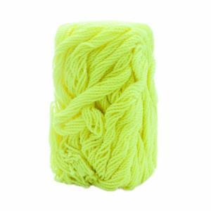 Yoyo Kitty String Normal yellow
