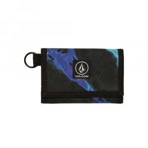 Peněženka Volcom Box Stone Wallet Tie Dye